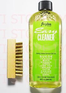 Angelus-Easy-Cleaner-Suede-Cleaning-Kit-Shoe-Cleaning-kit-8oz-With-Brass-Brush