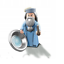 LEGO-HARRY-POTTER-FANTASTIC-BEASTS-SERIES-MINIFIGURES-71022-YOU-PICK-IN-HAND thumbnail 18