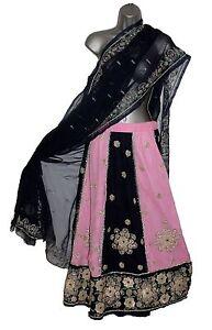 da Seta e sari Seta da sposa sari e fw1f4qcBvZ