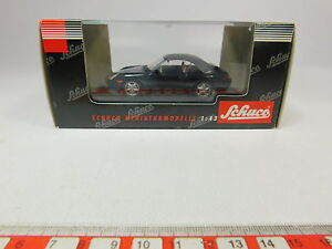 Ar964-0-5-roadster-1-43-04463-automoviles-coche-modelo-Porsche-911-convertible-SoftTop-Neuw-embalaje