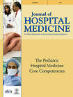 The Pediatric Hospital Medicine Core Competencies by Erin Stucky (Paperback, 2010)