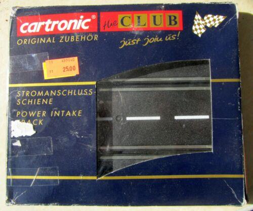 Scaleauto Sc-1241b Achse 65mm Stahl Hard Gold Sourface Achse 3mm 2 Stücke Elektrisches Spielzeug