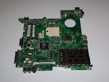 ACER ASPIRE 5050, 3050 , COMPATIBLE P/N  31ZR3MB0030 MB.AG306.002 DA0ZR3MB6E0