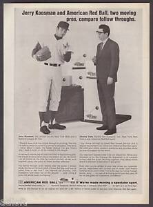 1970-Mets-Jerry-Koosman-Photo-Red-Ball-Moving-print-ad
