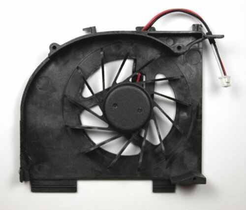 HP Pavilion dv5-1020eh dv5-1020en dv5-1020eo dv5-1020es Compatible Laptop Fan