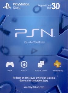 Playstation-Network-Prepaid-Code-RM30