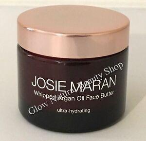 Josie-Maran-Face-Butter-Juicy-Peach-Whipped-Argan-Oil-Face-Butter-1-7-oz-50ml