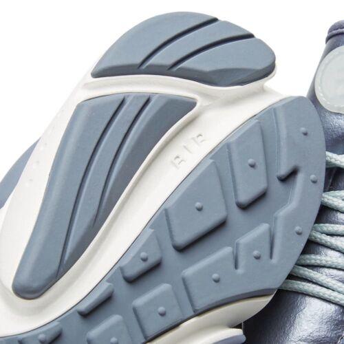 Se '888411566618 Nike leichtes Größe Metallic Carbon 005 Eur Damen 3 5 36 912928 Presto Air 5 wtHdq4R