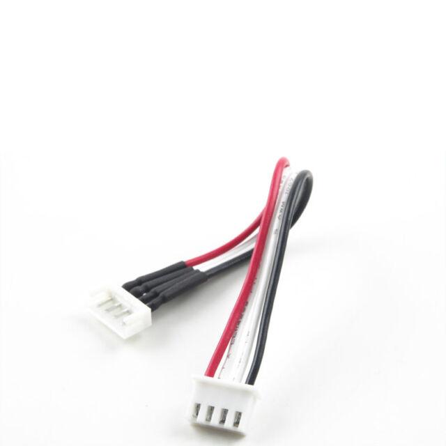 LiPo Balancer Adapter Kabel 3S XH CHG - EH BAT Team Orion ORI30138 706092