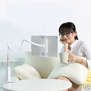 Flexible-Table-Desktop-Lazy-Holder-Mount-Stand-for-Tablet-cooking-sleeping-time