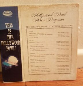 This-is-The-HOLLYWOOD-BOWL-2-LP-set-in-Program-SABO-8496