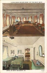 Savannah-GEORGIA-Hotel-De-Soto-MULTIVIEW