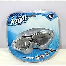 H2OGO-Best-Way-Stingray-Adult-Goggle-Ages-14