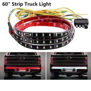 60-034-Tailgate-LED-Strip-Bar-Truck-Reverse-Brake-Turn-Signal-Tail-Light-Universal