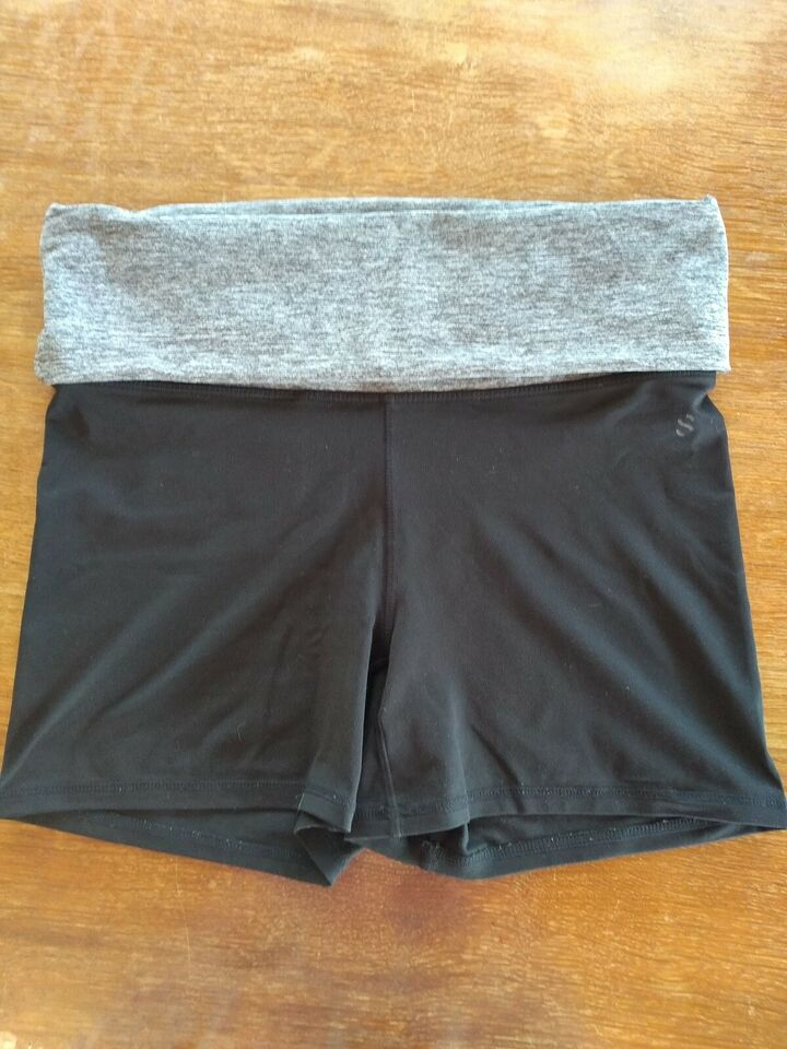 Shorts, H&M, str. M