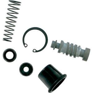 2000-2007 Kit de réparation de maître-cylindre de frein arrière HONDA XR 650 R Bj