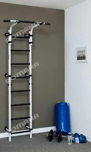 Romana s teenager indoor home gym swedish wall for gyms