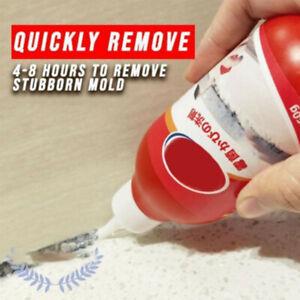 Remover-Mold-Gel-For-Kitchen-and-Bathroom-Mold-Mildew-Cleaner-Japanese-Formula