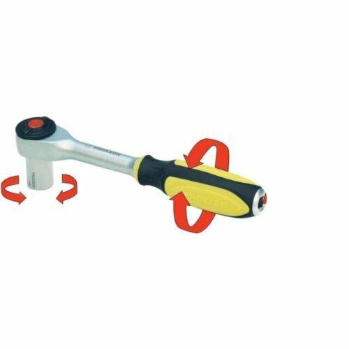 Proxxon Rotary Ratchet 3//8 inch