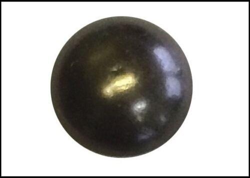 Black Nickel  Nails Upholstery Tacks Decorative Nail 100-200-500-1000