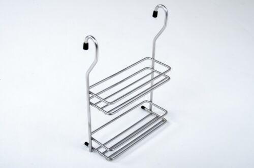 k chenreling kollektion erkunden bei ebay. Black Bedroom Furniture Sets. Home Design Ideas