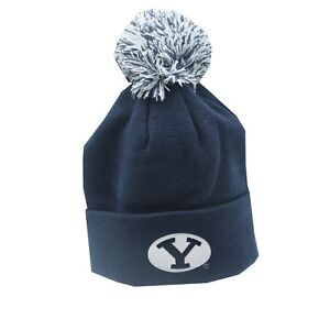 huge selection of fd359 0d72e Image is loading BYU-Cougars-Official-NCAA-Youth-Boys-8-20-