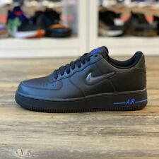 Details zu Nike Air Force 1 '07 Gr.45,5 Sneaker NBA weiß gold BQ4420 700 Classic Schuhe