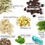 Retinol-Moisturizer-Skincare-Cream-Organic-White-Tea-Shea-Jojoba-Gotu-Kola thumbnail 3