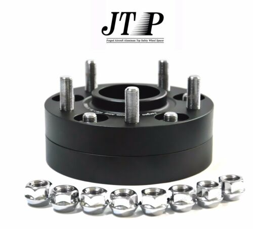 2pcs 15mm Safe Wheel Spacer for Nissan 350Z,370Z,Z32,Z33,GTR,R35,R34,R33,5x114.3