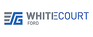 Whitecourt Ford