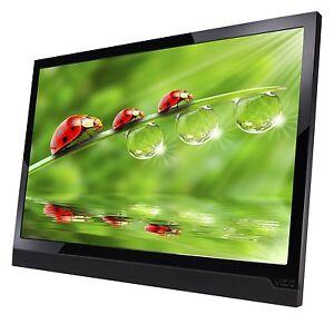VIZIO-E221-A1-22-Inch-Class-Full-1080p-HD-60Hz-Razor-LED-HDTV-Television