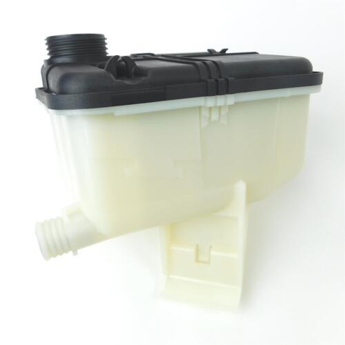 Bmw e39 diesel agua de enfriamiento contenedor 525d 530d Limousine Touring