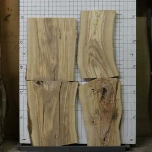 Olive wood shorts for charcuterie board Canada Preview