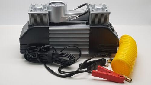 NRF 33067 Trockner Klimaanlage