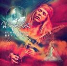 Scorpions Revisited 0825646173075 by Uli Jon Roth CD