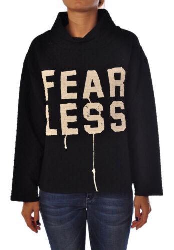 5 Femme Sweatshirts Topwear 950118c184212 Preview Noir Rw4rgRxq