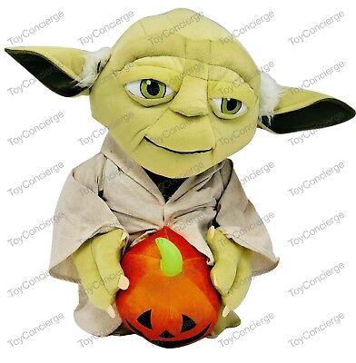 Admiral Ackbar #6585 Vinyl Figur Star Wars EP VII Funko POP