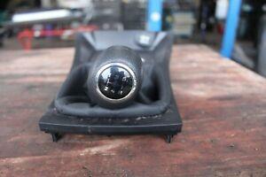 Mercedes-Benz-W-169-Schaltknauf-Schaltgetriebe-A-169-364-44-10-J11
