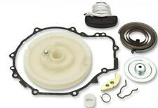Ricks Motorsport Electric - 67-500 - Pull Start Rebuild Kit 1994-10 Polaris ATV