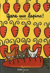 Gare-aux-lapins-Album-illustre-pour-enfants