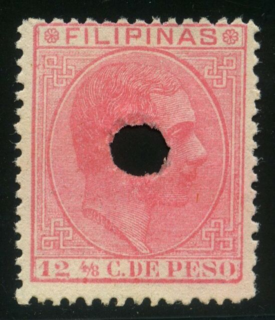 FILIPINAS TELEGRAFOS