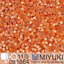 7g-Tube-of-MIYUKI-DELICA-11-0-Japanese-Glass-Cylinder-Seed-Beads-UK-seller thumbnail 138