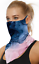 thumbnail 60 - Face Mask Bandana Headwear Covering Neckerchief Neck Gaiter Scarf with Loops Ear