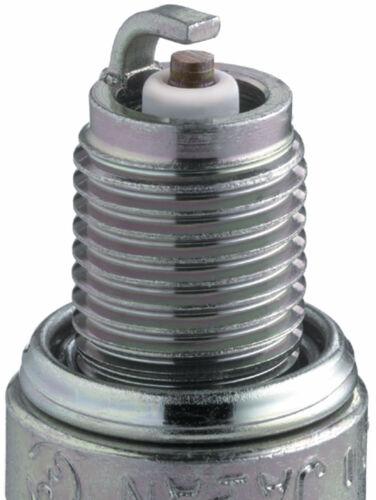 NGK 4549 Reman Spark Plug