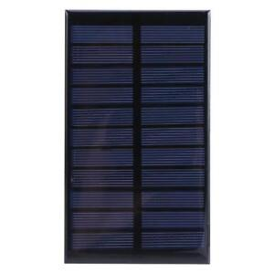 1-6-5W-5-5-18V-Polycrystalline-Solar-Panel-Module-For-Battery-Cell-Phone-Charger