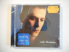 ROB THOMAS : SOMETHING TO BE ♦ CD ALBUM NEUF / NEW ♦