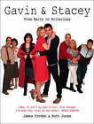 Gavin and Stacey : From Barry to Billericay by Ruth Jones, James Corden (Hardback, 2008)
