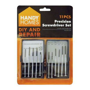 11-Precision-Screwdriver-Set-Kit-Glasses-Phones-Watches-Jewellers-mobile