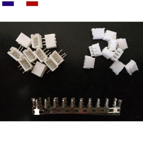 Zahnriemen • 16-T10-840 • Markenprodukt