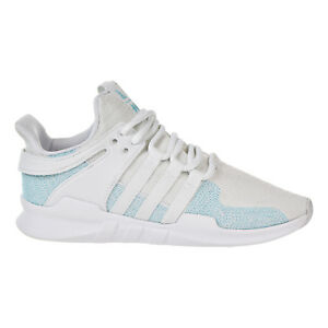 save off 28f69 51fc9 Image is loading Adidas-EQT-Support-Advance-Parley-Men-039-s-